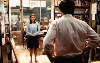 """Il luogo più richiesto per una proposta di nozze? La libreria del film """"Notting Hill"""""""