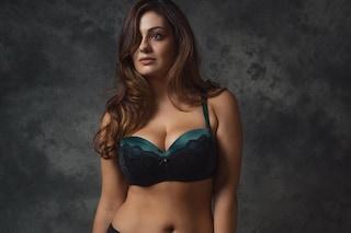 """Paola Torrente, la Miss curvy contro Victoria's Secret: """"Non dà spazio alle donne formose"""""""
