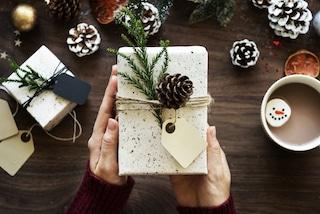 Regali di Natale 2020: la lista completa delle idee regalo per Natale