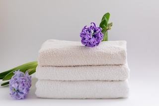 Bucato profumato: trucchi e consigli per capi deodorati a lungo