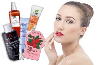 Skincare coreana: tutti gli step e i prodotti da utilizzare