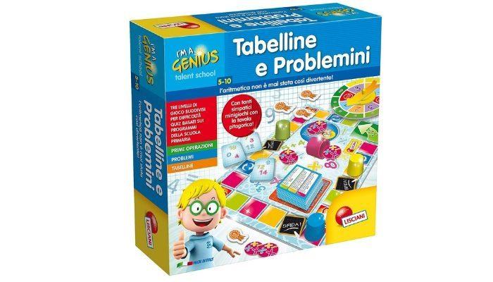 Natale, le novità dei giochi per bambini per divertirsi insieme