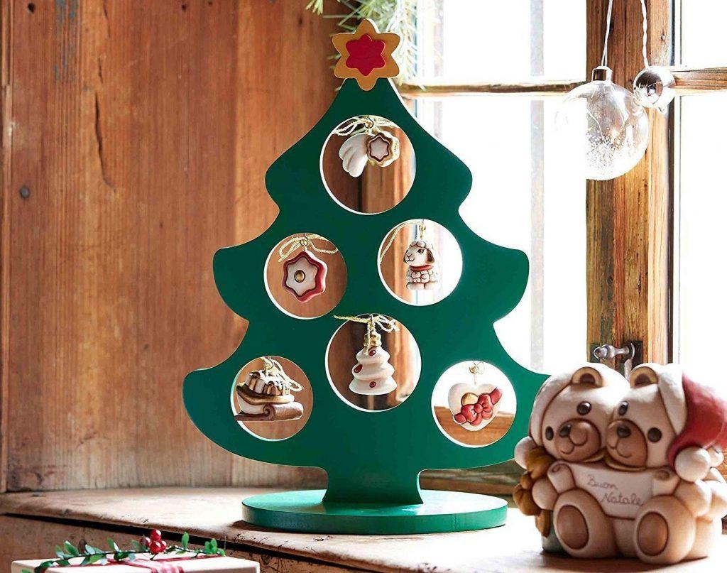 Idee Creative Per Natale regali di natale per i genitori: 17 idee regalo per