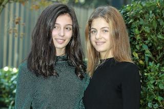 L'amica geniale, ecco chi sono veramente Lila e Lenù da adolescenti