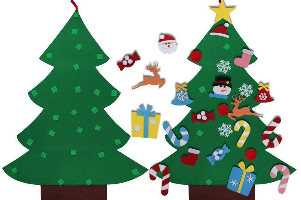 Immagini Dei Giochi Di Natale.20 Giochi Da Fare A Natale 2018