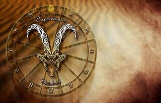 Capricorno: i pregi e i difetti del segno zodiacale di dicembre e gennaio