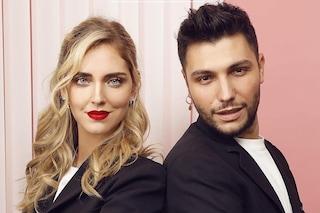 A lezione di make-up con la Ferragni e il suo truccatore, un biglietto (Vip) costa 650 euro
