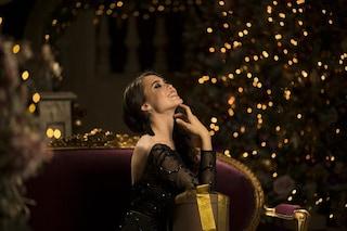 Oroscopo: che fai a Capodanno? Lo rivela il segno zodiacale