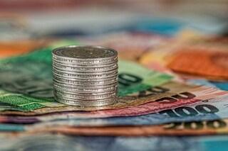Oroscopo: i segni zodiacali che faranno più soldi nel 2019