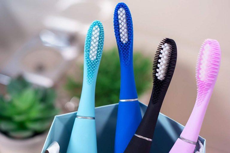 I 10 migliori spazzolini elettrici del 2020 – guida all'acquisto