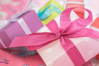 Regali per la Befana: 10+ idee regalo sotto i 10€