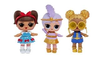 I giocattoli più richiesti dai bambini e le ultime novità 2019