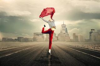 Oroscopo: ecco quali saranno i segni più fortunati del 2019