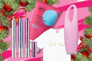 Natale 2018: i regali last minute perfetti per la tua migliore amica