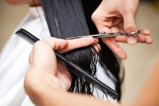 6 segnali che indicano quando è il momento di tagliare i capelli