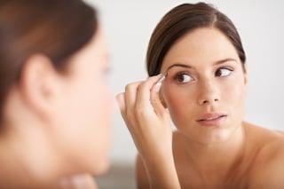 7 errori da evitare per avere sopracciglia perfette