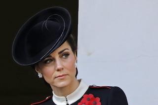 Kate Middleton regina la posto di Camilla? Ecco perché potrebbe accadere