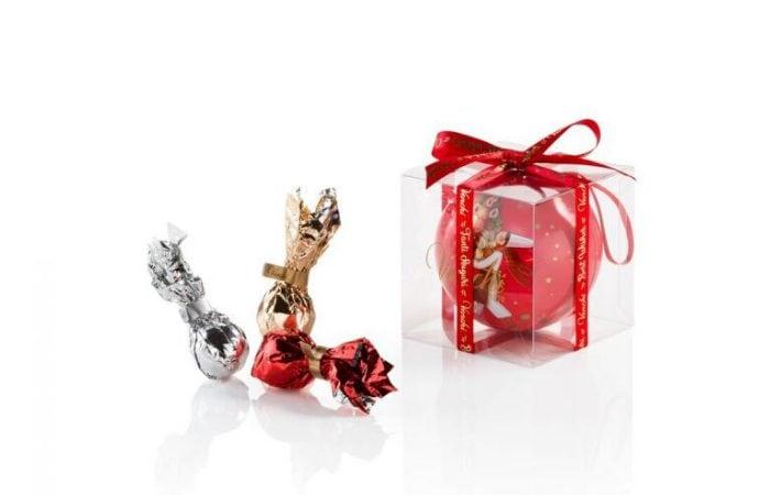 Regali Di Natale 1 Euro.Regali Di Natale Originali Ed Economici Sotto I 10 Euro 20 Idee Per Tutti Spendendo Poco