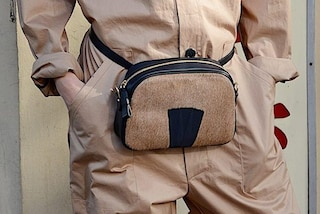 Arriva la PussyBag, la borsa a forma di vagina che celebra la forza delle donne
