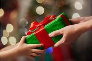 Regali di Natale per bambini: 50 idee originali da 1 a 13 anni