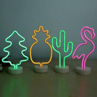 Regali di Natale originali ed economici sotto i 10 euro: 20 idee per tutti spendendo poco