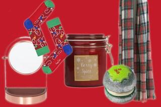 La guida per risparmiare a Natale: 51 regali economici a partire da 3 euro