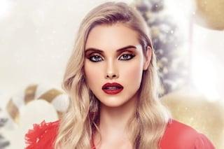 Make up Capodanno, tutte le idee per il beauty look: dal trucco alla manicure