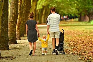 Passeggino leggero: guida alla scelta del migliore