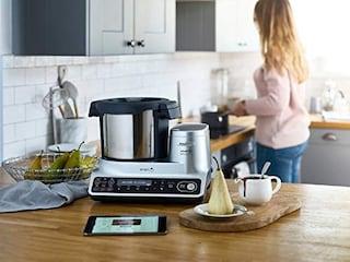 Offerte di inizio anno: oltre il 50% di sconto su prodotti per Casa e Cucina