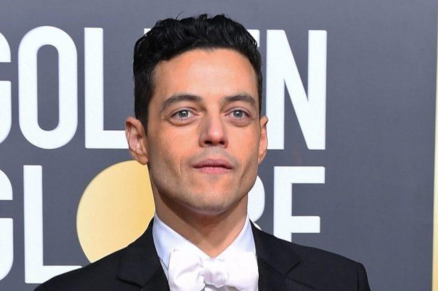 2c579bb3e7 Domenica notte si sono tenuti a Beverly Hills i Golden Globe, uno degli  eventi più attesi dell'anno nel mondo del cinema che ha visto il trionfo di