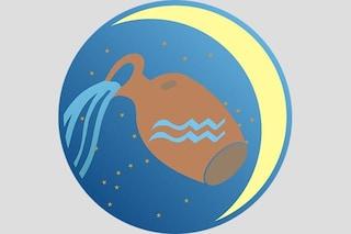 Acquario: i pregi e i difetti del segno zodiacale di gennaio e febbraio