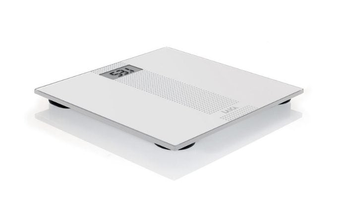 Bilancia pesapersone Laica PS1054
