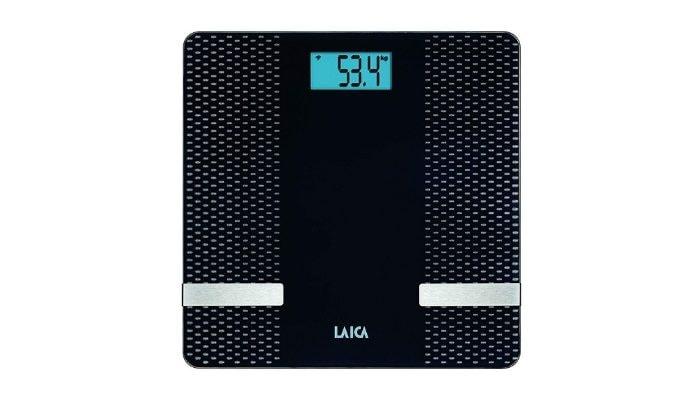 Bilancia pesapersone Laica PS7002