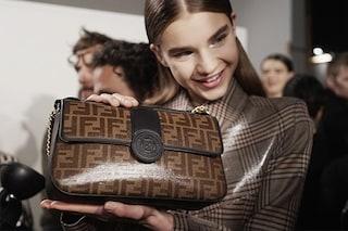 Borse d'inverno: 10 modelli trendy a cui ispirarsi o da comprare in saldo