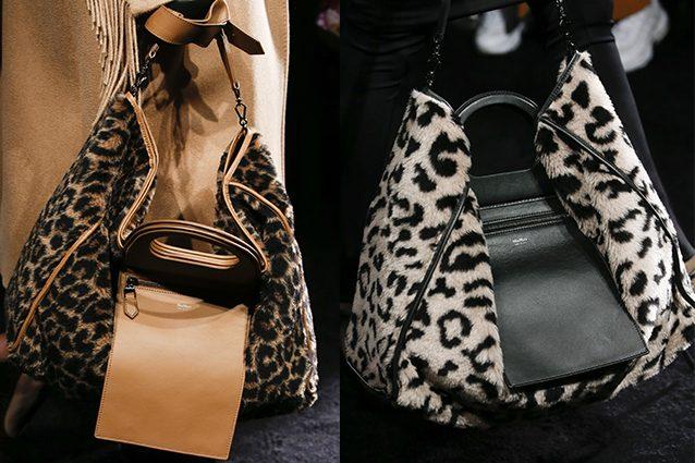 Borse d inverno  10 modelli trendy a cui ispirarsi o da comprare in ... 1bf390a043d