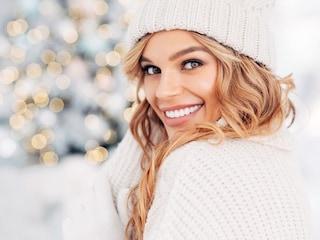 Creme anti freddo: come sceglierle per proteggere la pelle in inverno