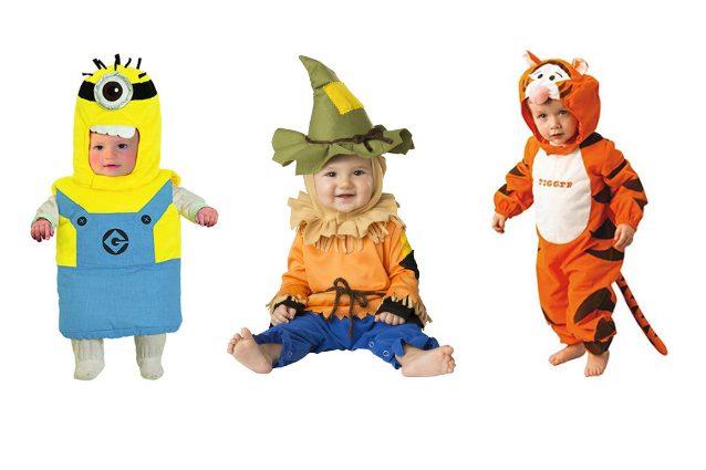 Miglior prezzo di prim'ordine in arrivo 70 costumi di Carnevale per neonati