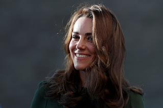 """Kate Middleton e le rivelazioni sulla maternità: """"Essere mamma è difficile anche per me"""""""