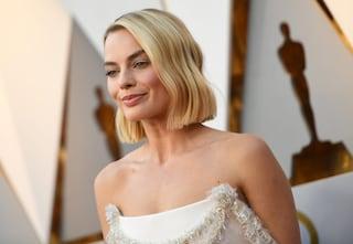 """Margot Robbie: odio quando qualcuno mi chiede """"Quando farai un figlio?"""""""