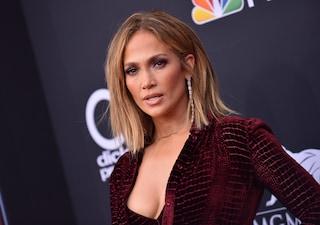 Jennifer Lopez mette in vendita la sua casa extra lusso a New York: costa quasi 15 milioni di euro