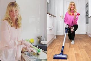 Spostati Ferragni: le regine di Instagram sono le cleaning influencer, esperte di ordine e pulizia