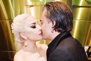 Lady Gaga sposa entro il 2019: dall'abito alla location, tutto quello che devi sapere sulle nozze