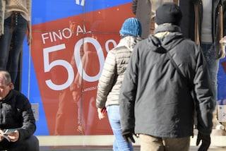 Saldi invernali 2019: ecco quando finiscono in tutte le città italiane