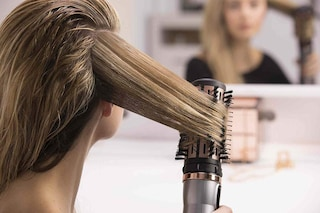 Le migliori spazzole rotanti per i tuoi capelli: opinioni e classifica 2019