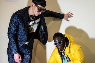 Milano Moda Uomo: 11 trend dalle passerelle per l'Autunno/Inverno 19-20