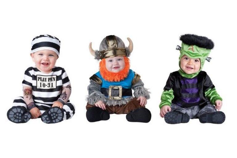 Kids CUCCIOLO Costume Ragazzi Ragazze Costume Animali Grigio Mondo Libro Giorno Costume