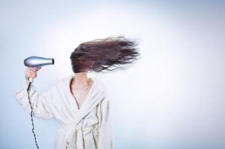 I 10 migliori phon per capelli professionali: guida all'acquisto 2019