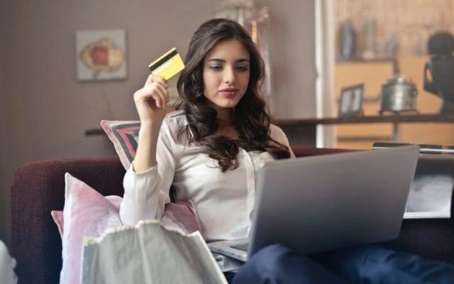 le migliori offerte sui negozi online, saldi invernali 2019