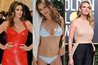Per Yann Moix le 50enni non sono desiderabili, ecco le donne che dimostrano il contrario