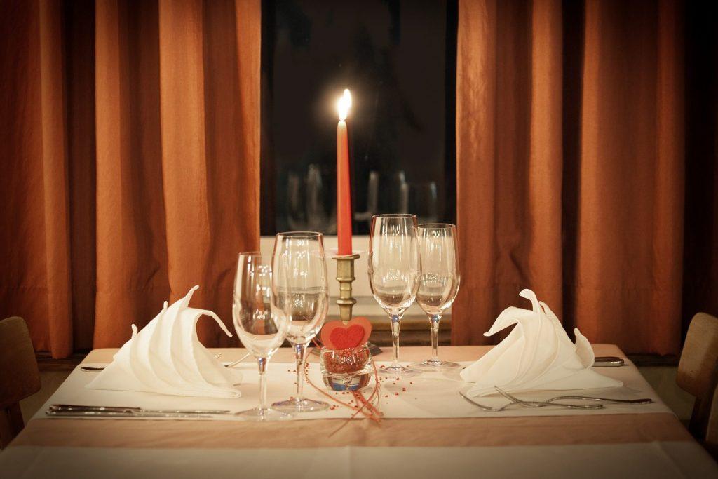San Valentino 2019 Le Ricette Da Fare I Regali Giusti E Le Idee